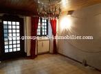 Vente Maison 4 pièces 88m² La Voulte-sur-Rhône (07800) - Photo 4