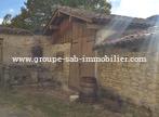 Vente Maison 14 pièces 370m² Crest (26400) - Photo 12