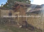 Sale House 14 rooms 370m² Crest (26400) - Photo 12
