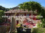 Sale House 9 rooms 178m² VALLEE DE LA DORNE - Photo 36