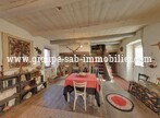 Sale House 3 rooms 54m² VALLEE DU TALARON - Photo 3