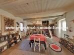 Vente Maison 3 pièces 54m² VALLEE DU TALARON - Photo 3