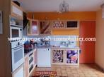 Vente Maison 4 pièces 88m² Marsanne (26740) - Photo 11