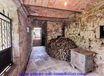 Sale House 3 rooms 105m² Les Assions (07140) - Photo 17