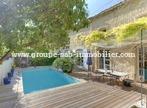 Sale House 5 rooms 135m² Étoile-sur-Rhône (26800) - Photo 7