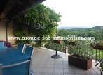 Sale House 102m² Beauchastel (07800) - Photo 4