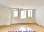 Sale House 4 rooms 98m² Coux (07000) - Photo 2