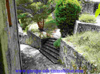 Vente Maison 7 pièces 168m² Pranles (07000) - Photo 11