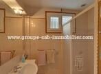 Sale House 6 rooms 135m² Le Cheylard (07160) - Photo 9