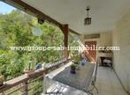 Sale House 20 rooms 430m² Privas (07000) - Photo 3