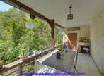 Vente Maison 20 pièces 430m² Privas (07000) - Photo 7