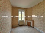 Sale Building 12 rooms 235m² LE CHEYLARD - Photo 6