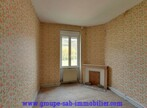 Sale Building 12 rooms 235m² LE CHEYLARD - Photo 6