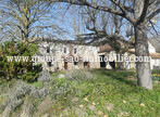 Sale House 6 rooms 150m² Marsanne - Photo 13