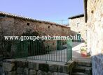 Sale House 8 rooms 170m² Issamoulenc (07190) - Photo 11