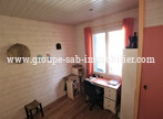 Sale House 5 rooms 90m² Gravières (07140) - Photo 15