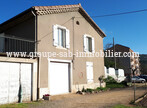 Sale House 4 rooms 84m² Le Cheylard (07160) - Photo 10