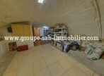 Sale House 9 rooms 195m² Toulaud (07130) - Photo 20