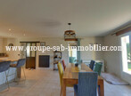 Sale House 6 rooms 115m² Montélimar (26200) - Photo 1
