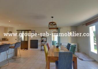 Vente Maison 6 pièces 115m² Montélimar (26200) - Photo 1
