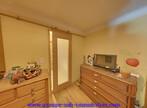 Sale House 7 rooms 185m² Les Vans (07140) - Photo 35