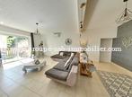Vente Maison 10 pièces 240m² Livron-sur-Drôme (26250) - Photo 9