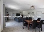 Sale House 6 rooms 147m² Alès (30100) - Photo 16