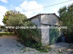 Sale House 4 rooms 100m² Proche Alès - Photo 10