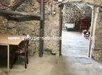 Vente Maison 5 pièces 95m² Baix (07210) - Photo 6