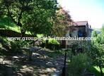 Sale House 9 rooms 208m² CENTRE ARDECHE - Photo 10