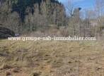 Sale Land 2 285m² Saint-Martin-de-Valamas (07310) - Photo 1