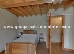 Sale House 4 rooms 75m² Arcens (07310) - Photo 3