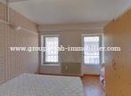 Sale House 3 rooms 60m² Meysse (07400) - Photo 3