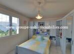 Sale House 7 rooms 170m² Proche ST MARTIN DE VALAMAS - Photo 10