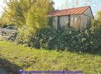 Sale House 7 rooms 147m² Alès (30100) - Photo 26