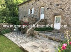 Sale House 7 rooms 260m² MARCOLS-LES-EAUX - Photo 17