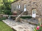 Sale House 7 rooms 260m² MARCOLS-LES-EAUX - Photo 17