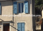 Vente Maison 11 pièces 149m² Beauchastel (07800) - Photo 22