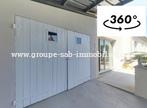 Sale House 4 rooms 109m² Le Pouzin (07250) - Photo 5