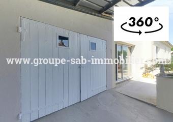 Vente Maison 4 pièces 109m² Le Pouzin (07250) - Photo 1