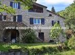 Sale House 5 rooms 115m² Les Ollières-sur-Eyrieux (07360) - Photo 1