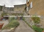 Sale House 529m² Baix (07210) - Photo 1
