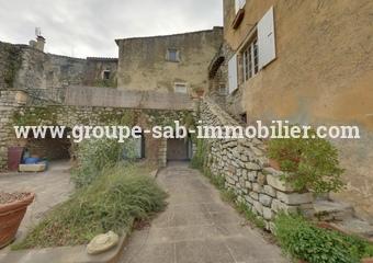 Vente Maison 529m² Baix (07210) - Photo 1