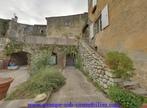 Vente Maison 529m² Baix (07210) - Photo 7