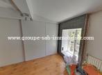 Sale House 10 rooms 200m² Baix (07210) - Photo 18