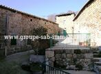 Sale House 8 rooms 170m² Issamoulenc (07190) - Photo 9