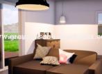 Sale House 4 rooms 94m² Saint-Symphorien-sous-Chomérac (07210) - Photo 11
