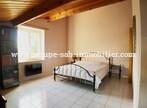 Sale House 6 rooms 156m² Livron-sur-Drôme (26250) - Photo 14