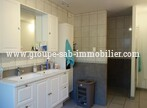 Sale House 9 rooms 170m² Le Cheylard (07160) - Photo 32