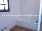 Sale House 5 rooms 116m² Sud Montelimar - Photo 11